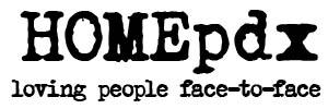 HOMEpdx
